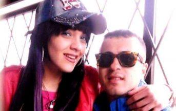 Messina Ylenia bruciata dall'ex: su Facebook messaggio di insulti a chi la attacca