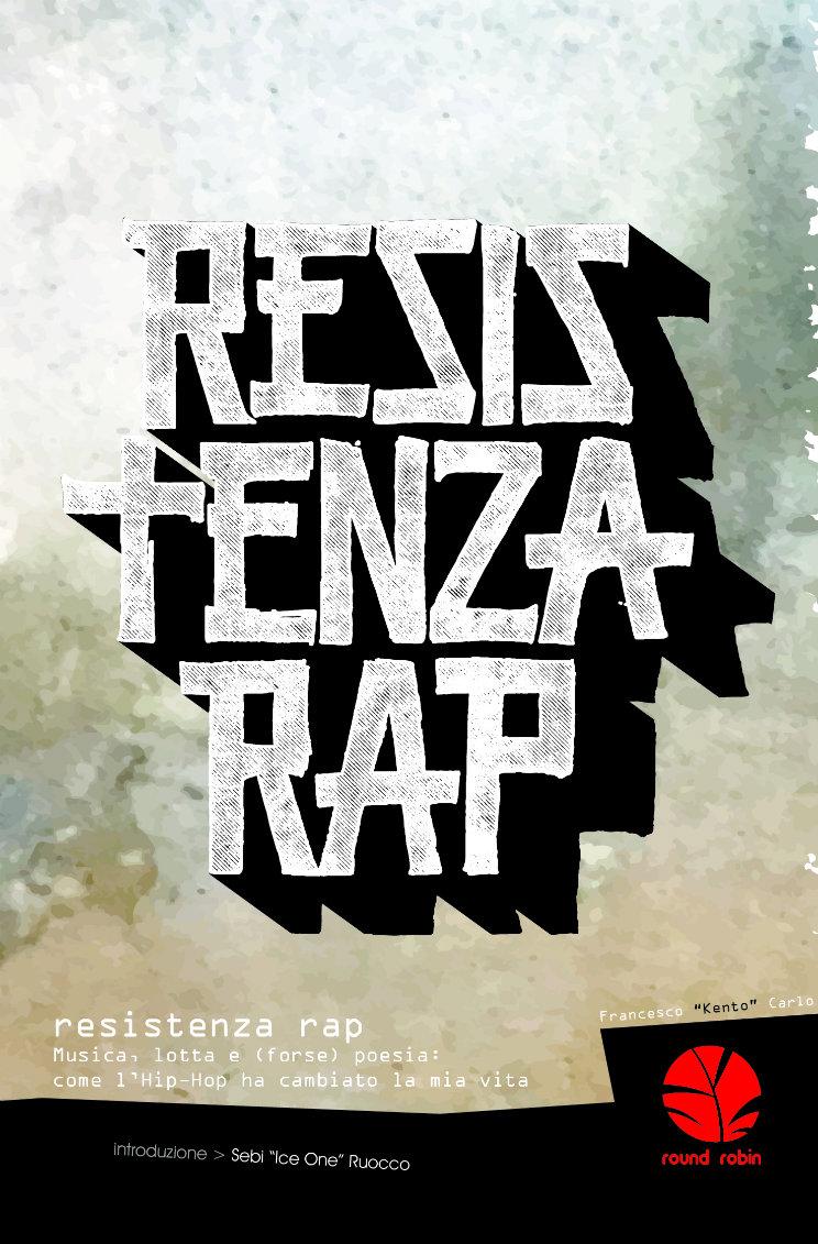 resistenza-rap