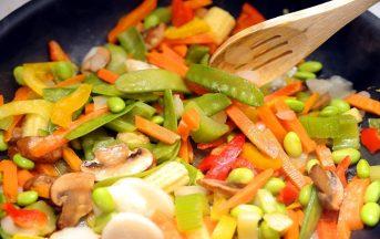 Dieta detox dopo le feste: come tornare in forma in una settimana