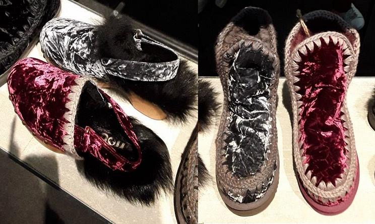scarpe-pitti