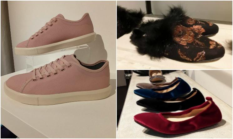 Pitti Uomo 2017  tendenze scarpe Autunno Inverno 2017-2018 in ... e834d83f91a