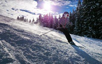 Settimana bianca offerte: le migliori promozioni dal Trentino Alto Adige all'Abruzzo
