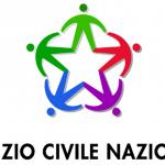 Servizio Civile bando 2017 requisiti e scadenze