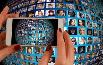 Servizio Civile Universale 2017: come funziona e come partecipare, tutte le novità