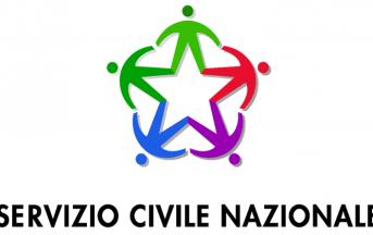 Bando Servizio Civile 2017: scadenza vicina, come fare domanda? 1.200 i posti