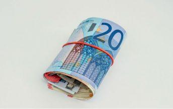Reddito di inclusione 2017: che cos'è, a chi spetta e quando si potrà richiedere?