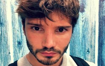 Stefano De Martino altezza, età e fidanzata: ecco tutte le curiosità sul ballerino professionista di Amici