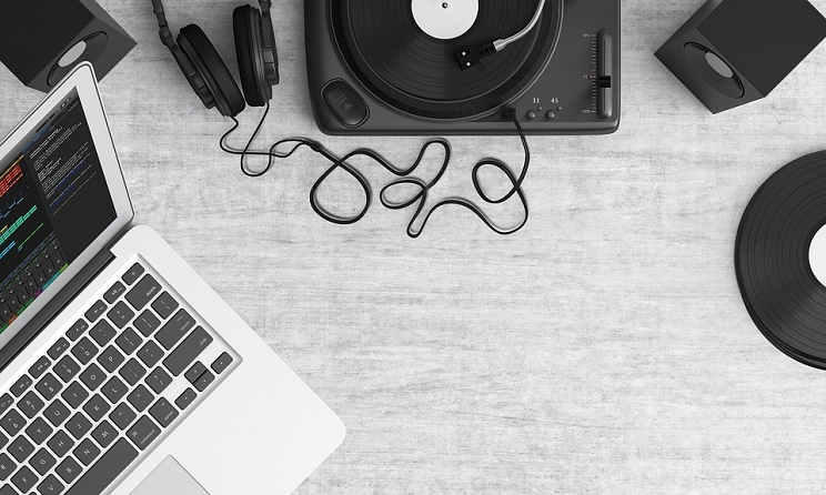 I lavori più richiesti nel 2017: ecco tutte le professioni digitali da scegliere