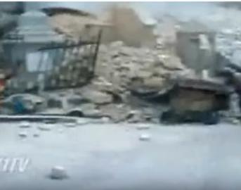 12 gennaio 2010, terremoto Haiti: 7 anni fa il sisma che devastò l'isola caraibica