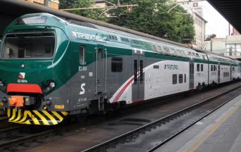 Sciopero treni 27 gennaio 2017 in Lombardia: orari, modalità e fasce garantite