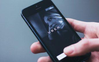 Aggiornamento Android e iOS con Uber: Google Maps integra nuove funzionalità per il trasporto interurbano