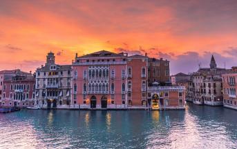 San Valentino 2017 offerte a Verona e a Venezia: hotel, cene e pacchetti per coppie