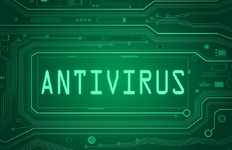 migliore antivirus gratis