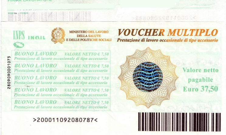 referendum voucher