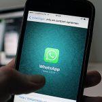 aggiornamento whatsapp android iphone