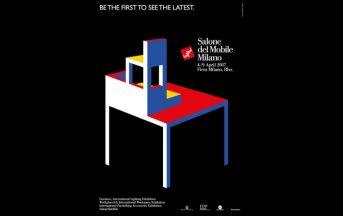 Salone del Mobile 2017 date, biglietti e orari: Milano torna ad essere la capitale del design