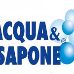 Acqua e Sapone lavora con noi