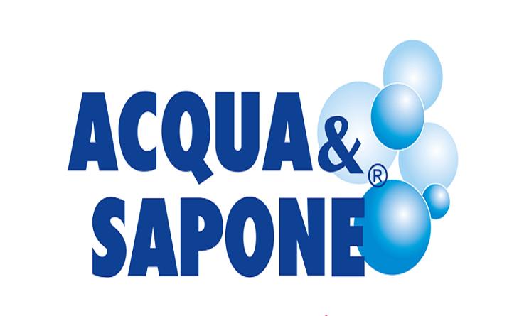Acqua & Sapone - prodotti - prodotti per la casa e per il ...