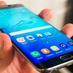 Aggiornamento Android 7.0 Nougat su Samsung Galaxy S7 e Huawei Mate 9