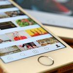 Aggiornamento WhatsApp e instagram, arrivano album per IG
