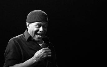 Al Jarreau è morto: lutto nel mondo della musica, addio alla leggenda del jazz