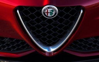 Alfa Romeo Brennero caratteristiche e anticipazioni, il nuovo SUV full size di Alfa Romeo