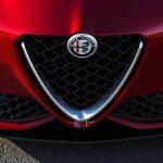 Alfa Romeo Kamal anticipazioni nuovo SUV
