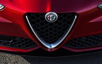 Alfa Romeo Kamal caratteristiche e anticipazioni, il nuovo SUV dopo Stelvio [FOTO]