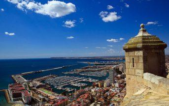 EPSO concorsi 2017 per funzionari: 145 posti per lavorare in Spagna