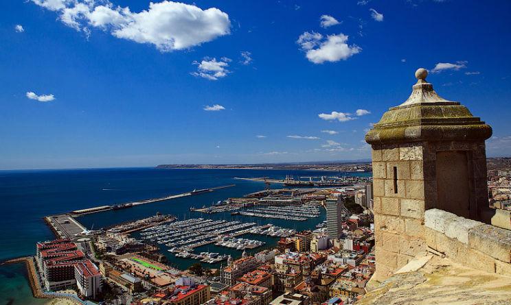 Lavorare in Spagna con EPSO: 145 posti