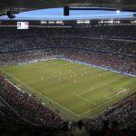 Diretta Bayern Monaco-Arsenal dove vedere in tv e streaming Champions League