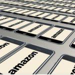 Amazon Pay