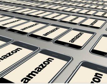 """Amazon Pay in Italia, come funziona il """"pagamento comodo e sicuro""""?"""