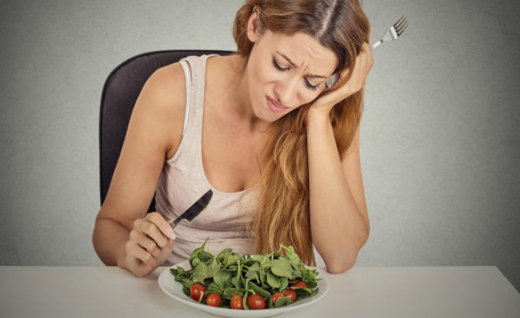 Anoressia grave, si puo guarire con la stimolazione profonda del cervello