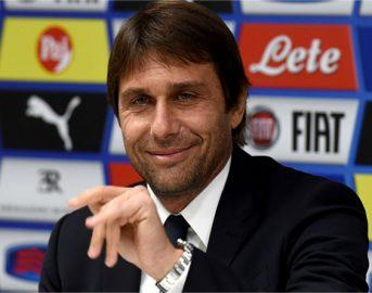 Diretta Chelsea – Atletico Madrid dove vedere in televisione e streaming gratis Champions League