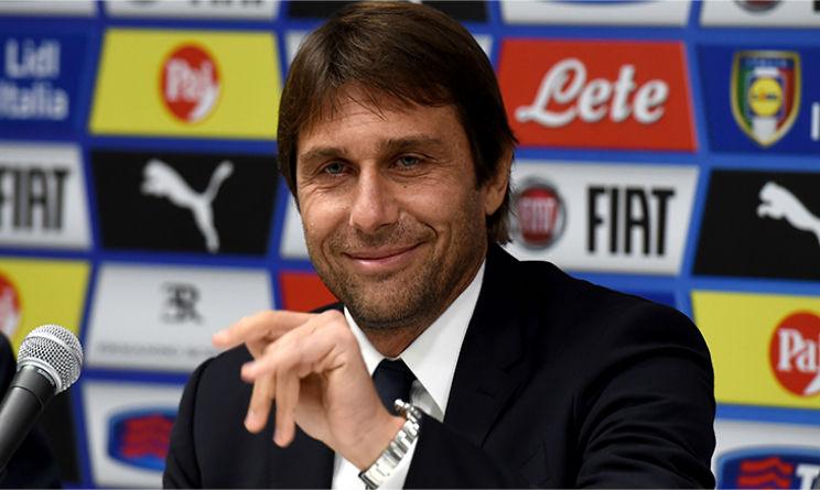 Diretta Chelsea-Atletico Madrid