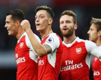 Diretta Sutton – Arsenal dove vedere in tv, info Rojadirecta e streaming gratis ottavi FA Cup