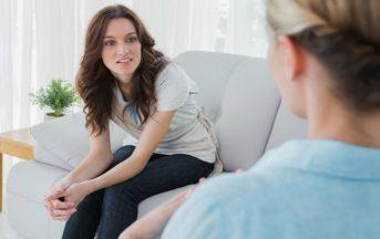 Attacchi di panico: corso per prevenire e controllare il disturbo d'ansia, tutte le informazioni utili