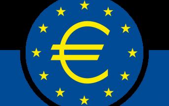 Banca Centrale Europea lavora con noi 2017: posizioni aperte ad aprile, stipendi da 3.960 €