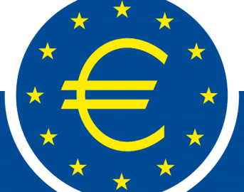 Banca Centrale Europea lavora con noi 2017: varie posizioni aperte, stipendi da 3.960 euro
