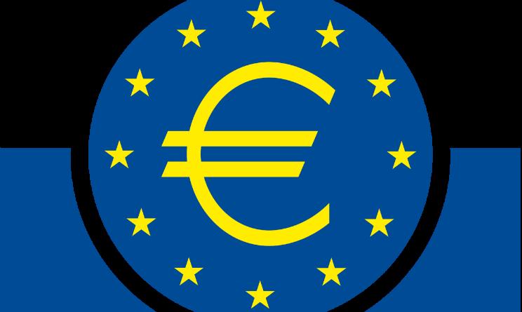 Posizioni aperte Banca Centrale Europea 2017