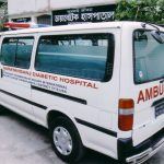 Incidente Bangladesh 11 morti