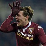Consigli Fantacalcio 25a giornata Serie A
