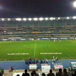 Diretta Chievo Fiorentina