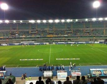 Diretta Chievo – Roma dove vedere in televisione e streaming gratis Serie A