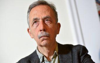 Roma Berdini dimissioni, Virginia Raggi respinge la decisione dell'assessore