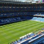 Diretta Real Madrid-Atletico Madrid dove vedere in tv e streaming
