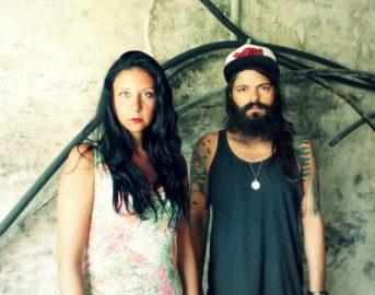 """Blitz Marte è un Paradiso: """"Così è nato il nostro primo album"""" (INTERVISTA)"""