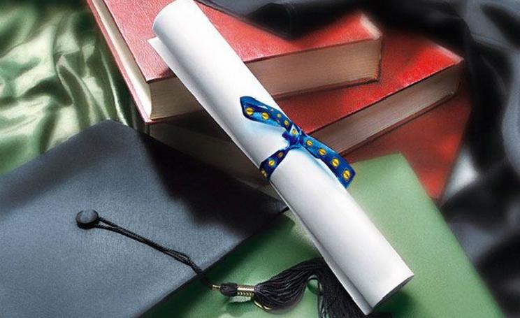 Borse di studio 2017 universita concorso ministero interno 31 assegnazioni bando