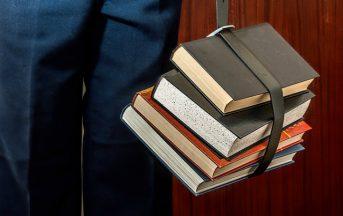 Università, sciopero dei professori: a rischio la sessione autunnale